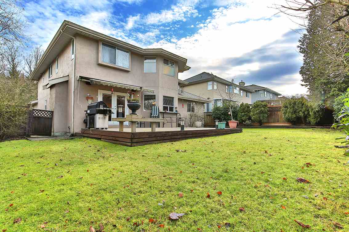 Photo 18: Photos: 10269 172 Street in Surrey: Fraser Heights House for sale (North Surrey)  : MLS® # R2230967