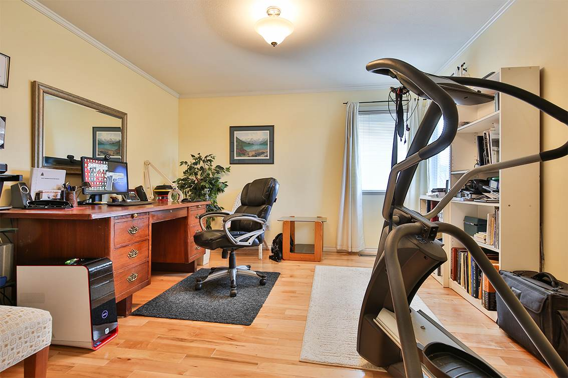 Photo 16: Photos: 10269 172 Street in Surrey: Fraser Heights House for sale (North Surrey)  : MLS® # R2230967