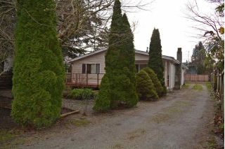 "Main Photo: 5707 MEDUSA Street in Sechelt: Sechelt District House for sale in ""Downtown Sechelt"" (Sunshine Coast)  : MLS® # R2232390"