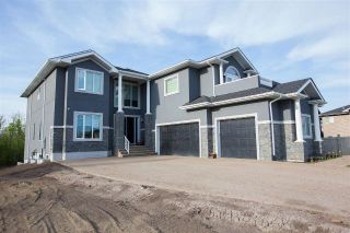 Main Photo: 1322 CLEMENT Crest in Edmonton: Zone 20 House for sale : MLS®# E4093760