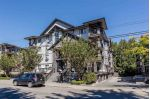 "Main Photo: 402 5474 198TH Street in Langley: Langley City Condo for sale in ""SOUTHBROOK"" : MLS® # R2238543"