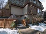 "Main Photo: 2 301 AFTON Lane in Port Moody: North Shore Pt Moody Townhouse for sale in ""HIGHLAND PARK"" : MLS® # R2241327"