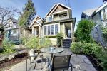 Main Photo: 1253 E 14TH Avenue in Vancouver: Mount Pleasant VE House 1/2 Duplex for sale (Vancouver East)  : MLS® # R2246676