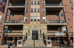 Main Photo: 503 10728 82 Avenue in Edmonton: Zone 15 Condo for sale : MLS®# E4100957
