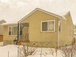 Main Photo:  in Edmonton: Zone 06 House for sale : MLS® # E4101285