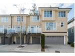 "Main Photo: 70 15405 31 Avenue in Surrey: Grandview Surrey Townhouse for sale in ""NUVO 2"" (South Surrey White Rock)  : MLS® # R2249126"