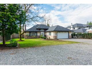 "Main Photo: 2351 202 Street in Langley: Brookswood Langley House for sale in ""CRESCENT LAKE"" : MLS®# R2249608"