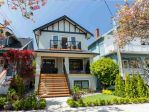 Main Photo: 2215 DUNBAR Street in Vancouver: Kitsilano House for sale (Vancouver West)  : MLS®# R2264782