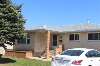 Main Photo: 10311 163 Street in Edmonton: Zone 21 House for sale : MLS®# E4111254
