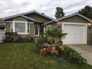 "Main Photo: 5552 TIDEWATER Bay in Delta: Neilsen Grove House for sale in ""South Pointe"" (Ladner)  : MLS®# R2285072"