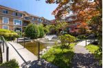 "Main Photo: 227 3 RIALTO Court in New Westminster: Quay Condo for sale in ""THE RIALTO"" : MLS®# R2288781"