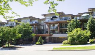 "Main Photo: 211 1633 MACKAY Avenue in North Vancouver: Pemberton NV Condo for sale in ""TOUCHSTONE"" : MLS®# R2290366"