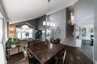 Main Photo: 37 REHWINKEL Road in Edmonton: Zone 14 House for sale : MLS®# E4128322