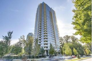 "Main Photo: 2206 7090 EDMONDS Street in Burnaby: Edmonds BE Condo for sale in ""REFLECTIONS"" (Burnaby East)  : MLS®# R2304371"