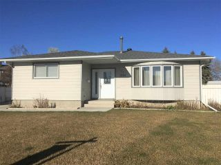 Main Photo: 3124 138 Avenue in Edmonton: Zone 35 House for sale : MLS®# E4133540