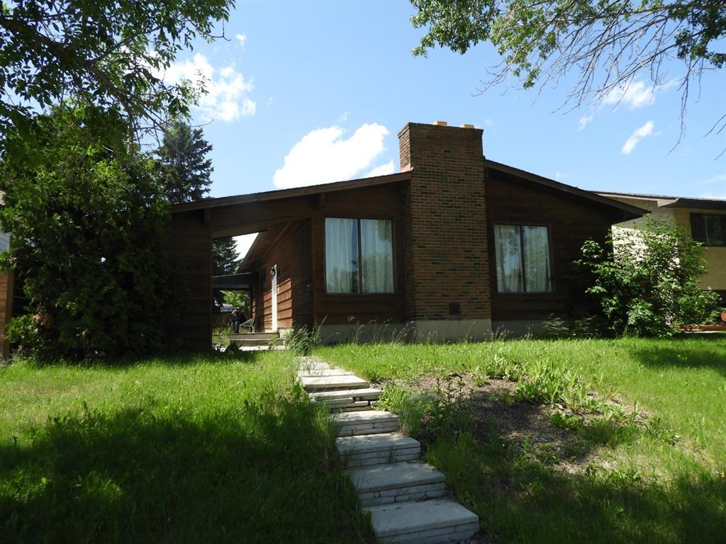 FEATURED LISTING: 164 Templewood Road Northeast Calgary