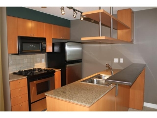 "Main Photo: # 908 1495 RICHARDS ST in Vancouver: Condo for sale in ""Azura Two"" (Vancouver West)  : MLS®# V879330"