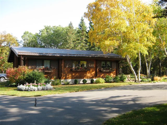 Main Photo: 68099 Hwy.206 in RM Springfield: Anola / Dugald / Hazelridge / Oakbank / Vivian Single Family Detached for sale : MLS® # 1206434