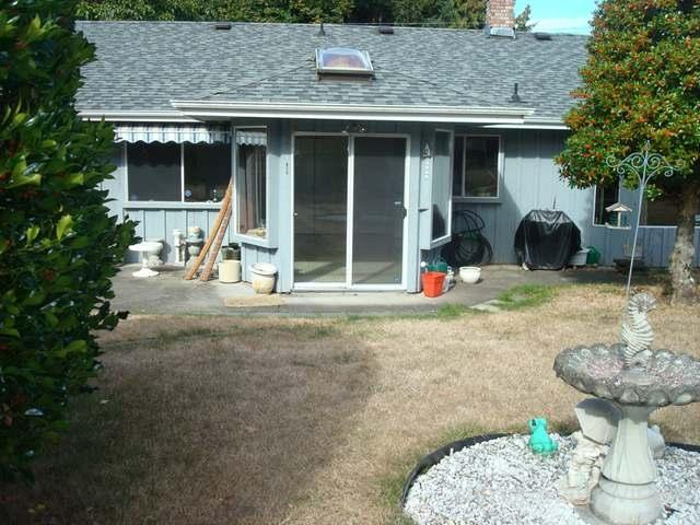 Photo 18: Photos: 210 HOYLAKE E ROAD in QUALICUM BEACH: Z5 Qualicum Beach Single Family for sale (Zone 5 - Parksville/Qualicum)  : MLS(r) # 344708