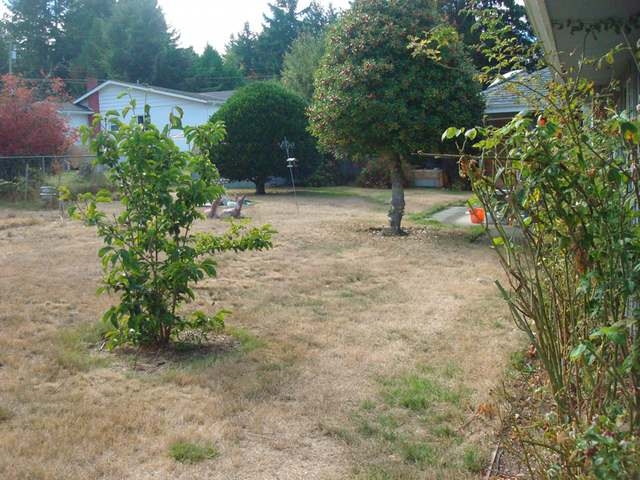 Photo 16: Photos: 210 HOYLAKE E ROAD in QUALICUM BEACH: Z5 Qualicum Beach House for sale (Zone 5 - Parksville/Qualicum)  : MLS® # 344708