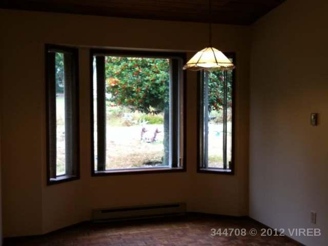Photo 22: Photos: 210 HOYLAKE E ROAD in QUALICUM BEACH: Z5 Qualicum Beach Single Family for sale (Zone 5 - Parksville/Qualicum)  : MLS(r) # 344708