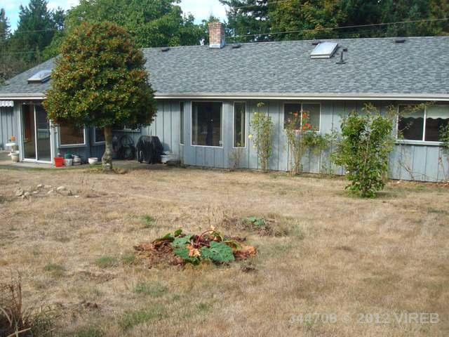 Photo 8: Photos: 210 HOYLAKE E ROAD in QUALICUM BEACH: Z5 Qualicum Beach Single Family for sale (Zone 5 - Parksville/Qualicum)  : MLS(r) # 344708