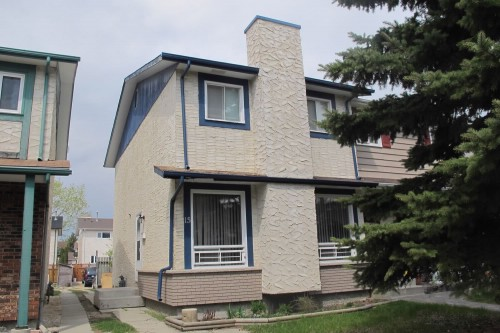 Main Photo: 15 Lake Fall Place in Winnipeg: Fort Garry / Whyte Ridge / St Norbert Residential for sale (South Winnipeg)  : MLS® # 1303279