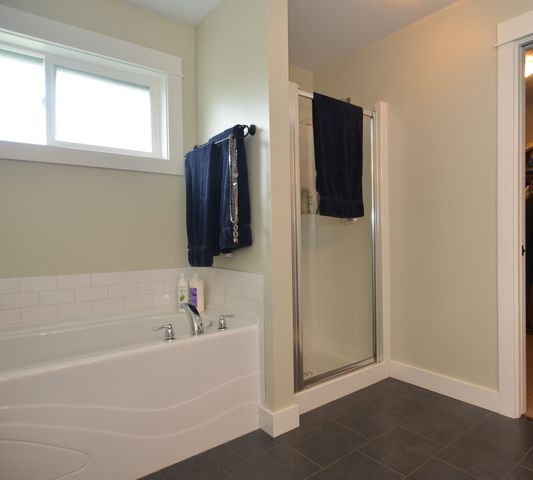 Photo 30: Photos: 1 6740 CONSIDINE AVENUE in DUNCAN: House for sale : MLS® # 370791
