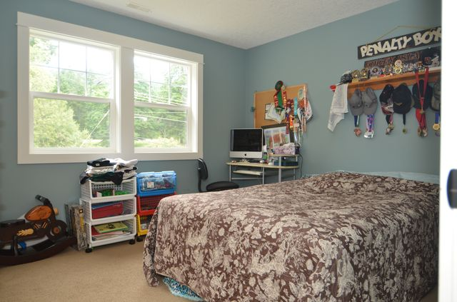 Photo 32: Photos: 1 6740 CONSIDINE AVENUE in DUNCAN: House for sale : MLS® # 370791