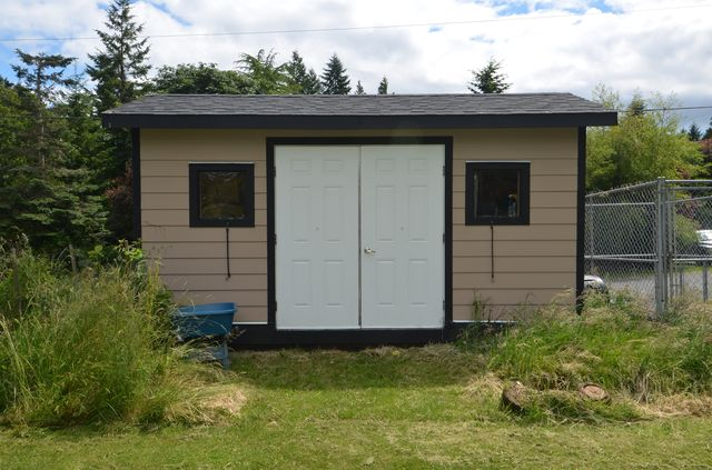 Photo 54: Photos: 1 6740 CONSIDINE AVENUE in DUNCAN: House for sale : MLS® # 370791