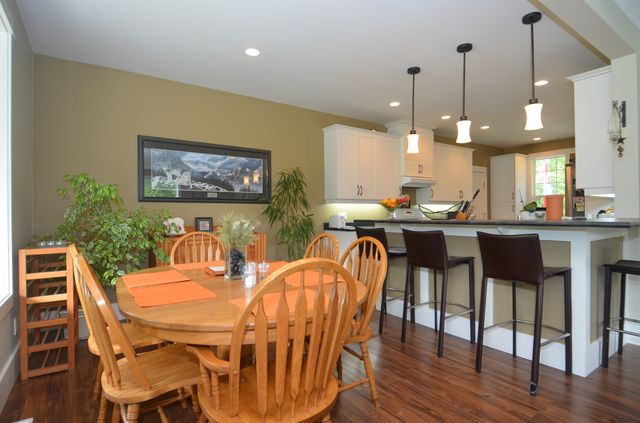 Photo 12: Photos: 1 6740 CONSIDINE AVENUE in DUNCAN: House for sale : MLS® # 370791