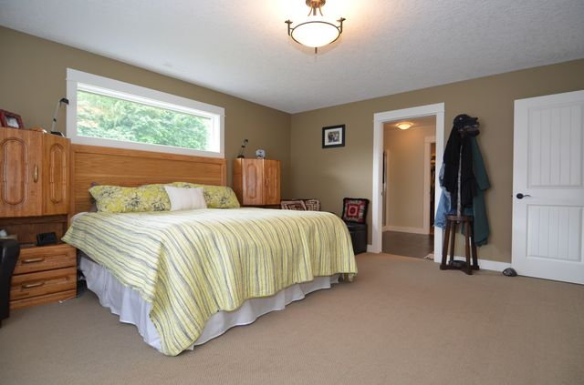 Photo 26: Photos: 1 6740 CONSIDINE AVENUE in DUNCAN: House for sale : MLS® # 370791