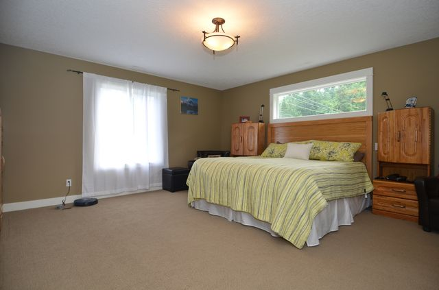 Photo 25: Photos: 1 6740 CONSIDINE AVENUE in DUNCAN: House for sale : MLS® # 370791