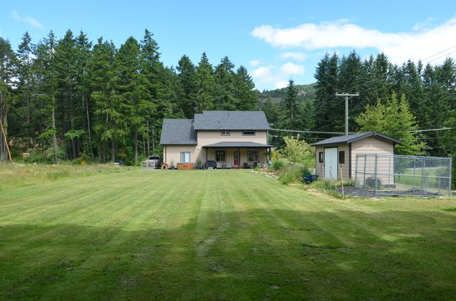 Photo 51: Photos: 1 6740 CONSIDINE AVENUE in DUNCAN: House for sale : MLS® # 370791