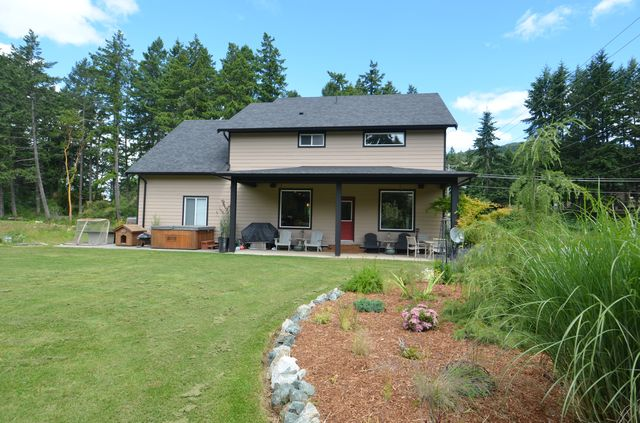 Photo 50: Photos: 1 6740 CONSIDINE AVENUE in DUNCAN: House for sale : MLS® # 370791