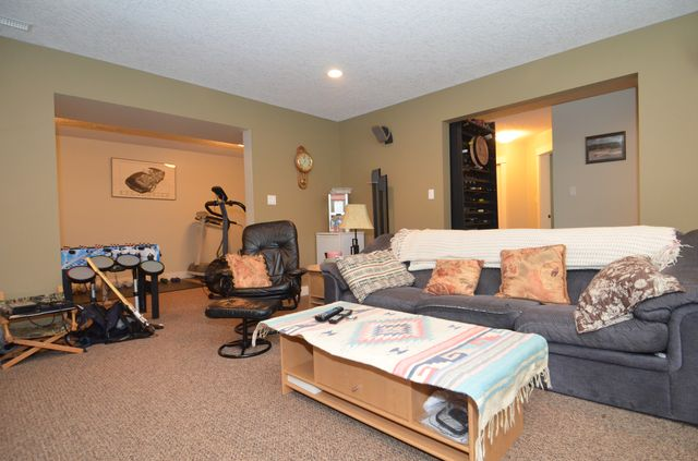 Photo 42: Photos: 1 6740 CONSIDINE AVENUE in DUNCAN: House for sale : MLS® # 370791