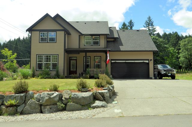 Photo 59: Photos: 1 6740 CONSIDINE AVENUE in DUNCAN: House for sale : MLS® # 370791