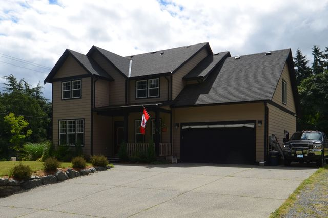 Photo 60: Photos: 1 6740 CONSIDINE AVENUE in DUNCAN: House for sale : MLS® # 370791