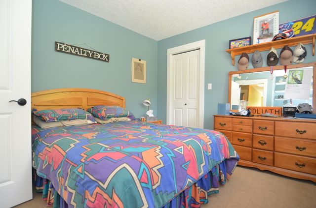 Photo 36: Photos: 1 6740 CONSIDINE AVENUE in DUNCAN: House for sale : MLS® # 370791