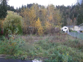 Main Photo: 66044 OGILVIEW Drive in Hope: Hope Kawkawa Lake Home for sale : MLS®# R2012028