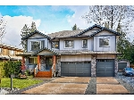 Main Photo: 12436 254 Street in Maple Ridge: Websters Corners House for sale : MLS(r) # R2028768