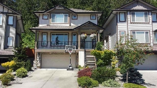 Main Photo: 23615 111A Avenue in Maple Ridge: Cottonwood MR House for sale : MLS(r) # R2029062