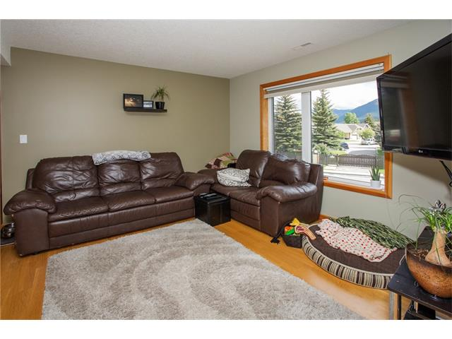 Photo 6: 23 100 Rundle Drive: Canmore House for sale : MLS® # C4067595