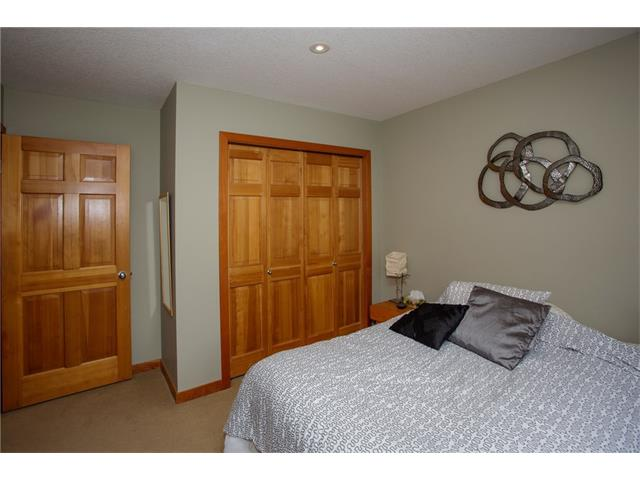 Photo 19: 23 100 Rundle Drive: Canmore House for sale : MLS® # C4067595
