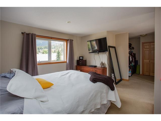 Photo 9: 23 100 Rundle Drive: Canmore House for sale : MLS® # C4067595