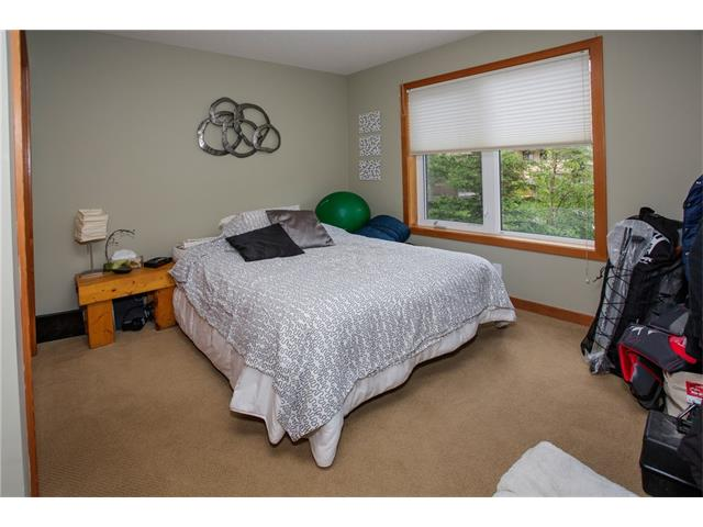 Photo 18: 23 100 Rundle Drive: Canmore House for sale : MLS® # C4067595