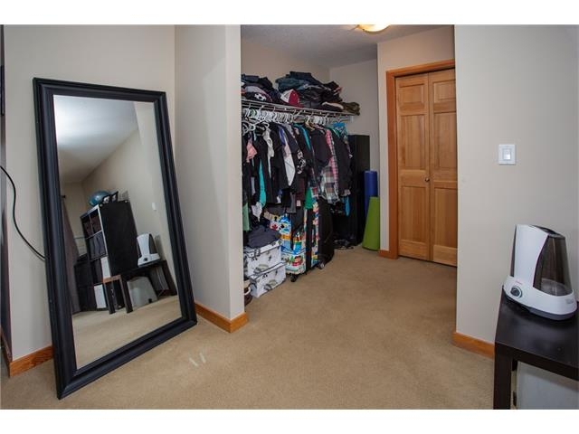 Photo 10: 23 100 Rundle Drive: Canmore House for sale : MLS® # C4067595