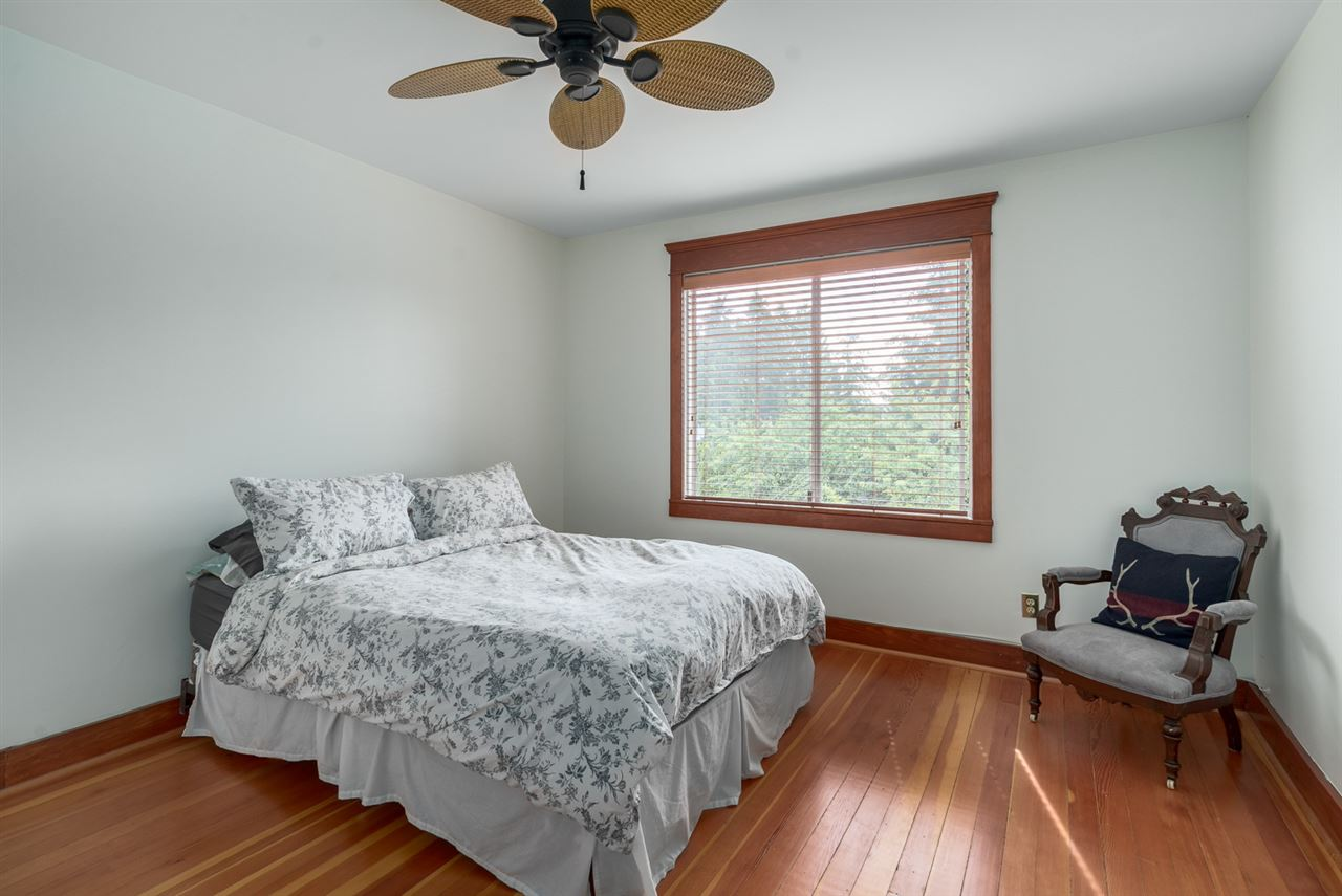 Photo 12: 1147 SEMLIN Drive in Vancouver: Grandview VE House for sale (Vancouver East)  : MLS® # R2079437