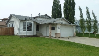 Main Photo: 15704 61 Street in Edmonton: Zone 03 House for sale : MLS(r) # E4025466