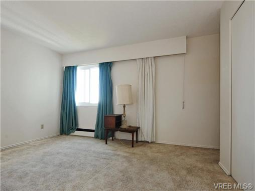 Photo 14: 304 1188 Yates Street in VICTORIA: Vi Downtown Condo Apartment for sale (Victoria)  : MLS(r) # 366605
